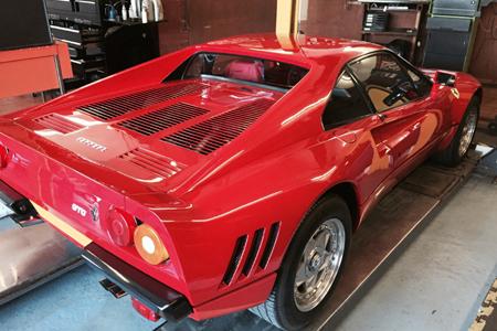 garage20