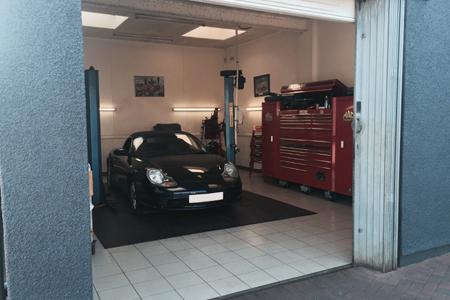 garage25