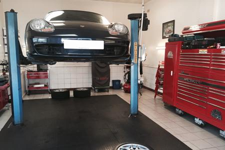 garage30
