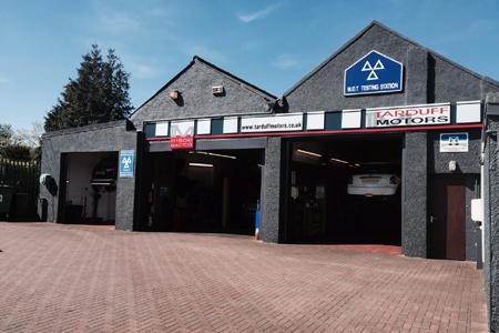 garage50
